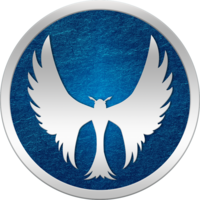 Silverguard Icon.png