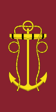 Alliance Naval Command