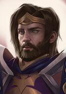 Candun Final Portrait(246)