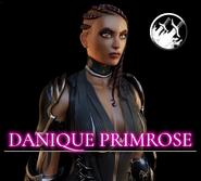 PRIMROSEinfobox