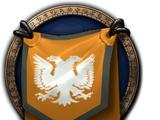 Dominion of Alterac