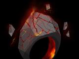 Champion's Ring: Shaman