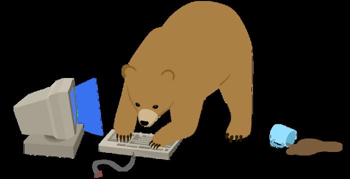 Help faq bear@2x.png
