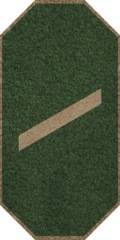 Kul Tiras Navy E-2.png