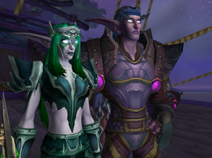 Alendein and Elura.png
