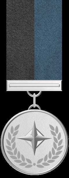 Intelligence Medal of Merit