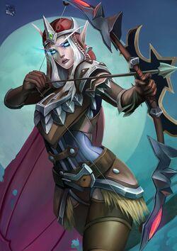 Lyraeni Dark Ranger Art.jpg