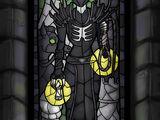 Deathstalker Banshih