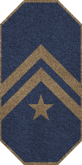 GAN Warrant Officer.png