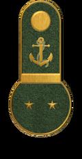 Kul Tiras Navy O-2.png