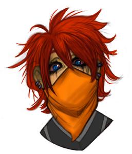 Grig mask.png