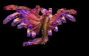 Phoenix-Hawk