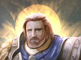 Balderich The Redeemer