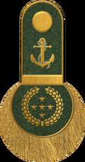 Kul Tiras Navy O-13.png