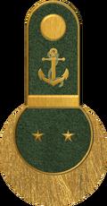 Kul Tiras Navy O-6.png