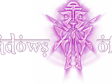Shadows of Argus