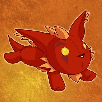 Lynx.png