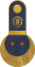 SWA Lieutenant Commander.png