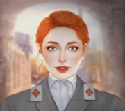 Giselle (Maxen gift).png