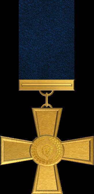 Cross of Llane