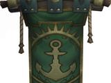Kingdom of Kul Tiras