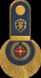 SWA Grand Marshal.png