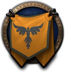 Partisans of Alterac