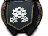 Union of Gnomeregan