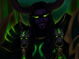 Olathan'ar Shadowstorm