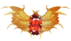 Firavel Brooch.png