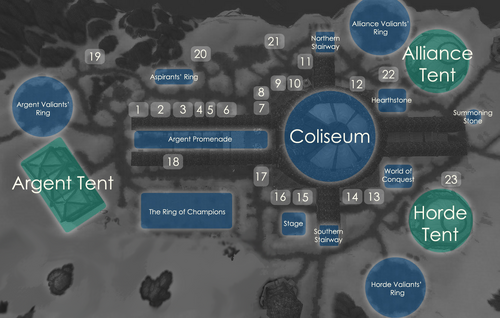 ToA2021MAP.png