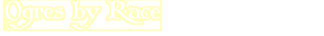 OgreRace.png