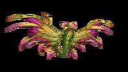 Amani-Dragonhawk-600x337