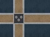 Kingdom of Varland