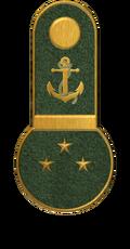 Kul Tiras Navy O-3.png