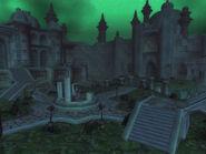 Ruins of Lordaeron