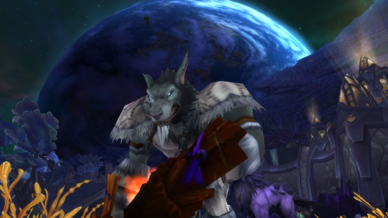 Albion Mac'Aree Worgen.png
