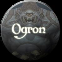 Ogron.png