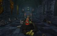 Shadowfang Dining Hall
