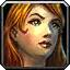 Aurora Spellheart