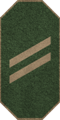 Kul Tiras Navy E-3.png
