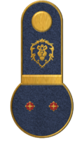 SWA Second Lieutenant.png