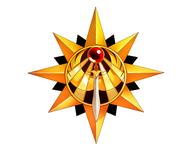 Sunsworn Emblem