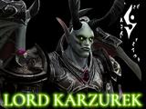 Karzurek