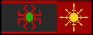 Dominion v ward