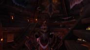World of Warcraft 10 21 2020 10 45 56 PM