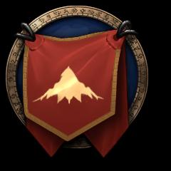 Mountain guard.png