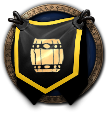Order of the Keg.png