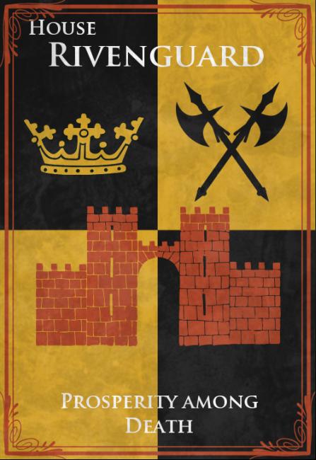 House of Rivenguard