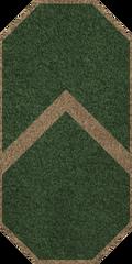 Kul Tiras Navy E-6.png